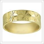 Snubní prsteny LSP 1434