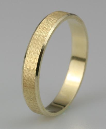 Snubní prsteny LSP 1553