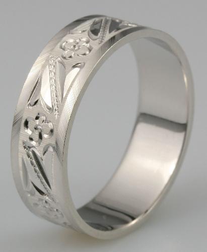 Snubní prsteny LSP 1568