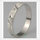 Snubní prsteny LSP 1658