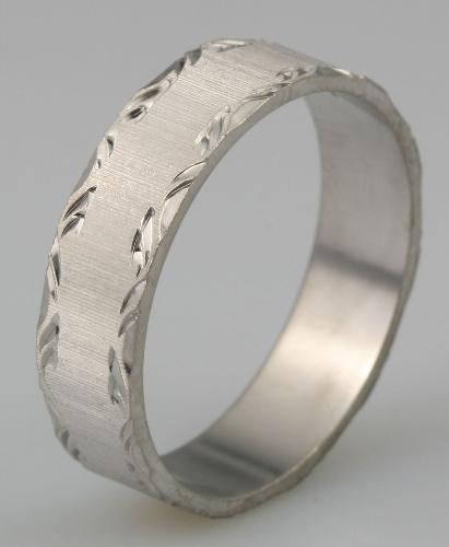 Snubní prsteny LSP 1684