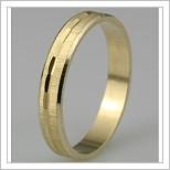 Snubní prsteny LSP 1921
