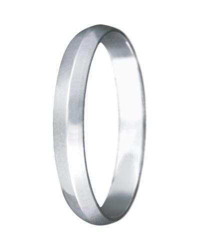 Snubní prsteny LSP 2028