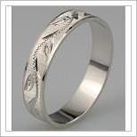 Snubní prsteny LSP 2145