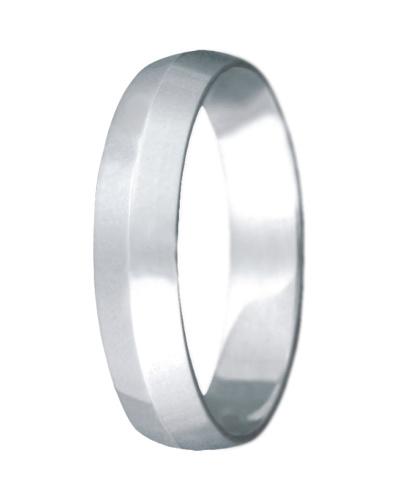 Snubní prsteny LSP 2173