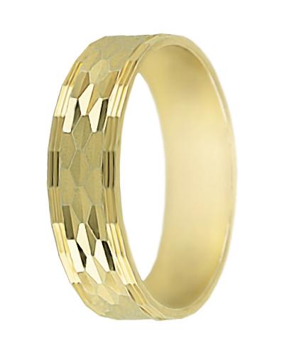 Snubní prsteny LSP 2366