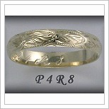 Snubní prsteny LSP P4R8
